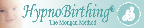 Affiliated with the HypnoBirthing® Institute
